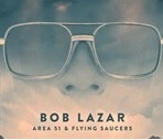 Bob Lazar Area 51
